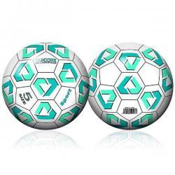 Мяч Soccer Champions, 22 см