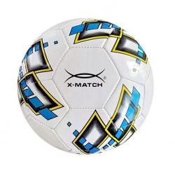 Мяч футбольный X-Match, арт. 56484