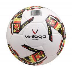 Мяч футбольный Vintage Techno, размер 5, арт. V500