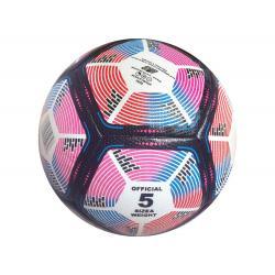Мяч футбольный Vintage. Hi-Tech, размер 5, арт. V950