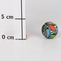 Мяч, арт. Н36233