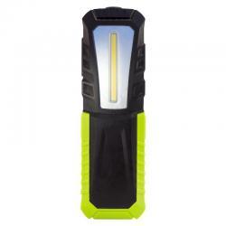 Фонарь светодиодный Optimus Accu v2 maxi