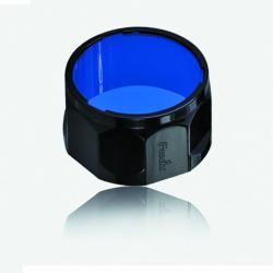 Фильтр Fenix AOF-L (синий)