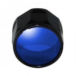 Фильтр TK Fenix AD302-B (синий)