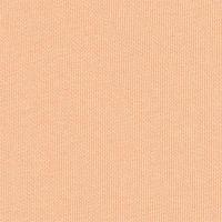 Трикотаж для пошива кукол PEPPY (светло-персиковый), 50х55 см, арт. DTF-01