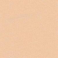 Трикотаж для пошива кукол PEPPY (розовый/кремовый), 50х55 см, арт. DTF-01