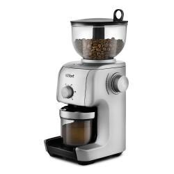 Жерновая кофемолка Kitfort КТ-749
