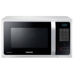 Микроволновая печь Samsung MC28H5013AW, 28 л, 900 Вт