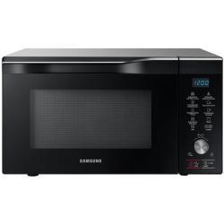 Микроволновая печь Samsung MC32K7055CT, 32 л, 900 Вт