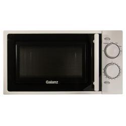 Микроволновая печь Galanz MOG-2003M, 20 л, 700 Вт, белый