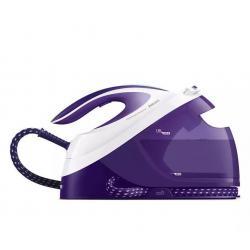 Парогенератор Philips GC8752/30, фиолетовый