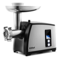 Мясорубка Kitfort KT-2105, 1800 Вт