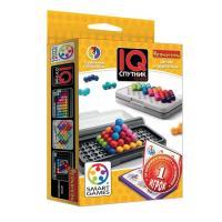 Логическая игра IQ-Спутник гения, арт. SG 455 RU
