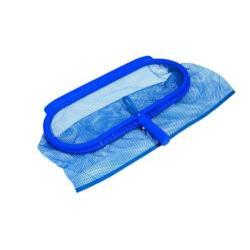 Сачок для очистки бассейнов