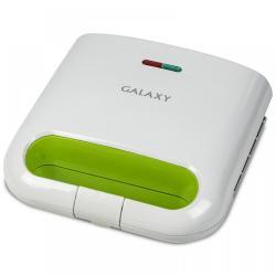 Вафельница Galaxy, 800 Вт, артикул GL 2963