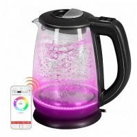 Умный чайник-светильник Redmond. SkyKettle G213S, 1,7 литра