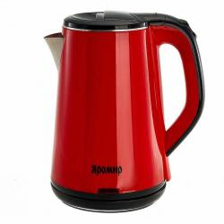 Чайник электрический Яромир, 1500 Вт, 1,8 л, артикул ЯР-1059
