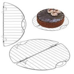 Подставка для торта, 33 см