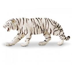 Фигурка Белый бенгальский тигр
