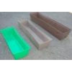 Ящик для рассады 4 (40 х 25 х 10 см)