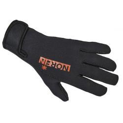 Перчатки рыболовные Norfin Control Neoprene, размер M