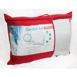 Подушка Comfort Line. Антистресс, 50х70 см