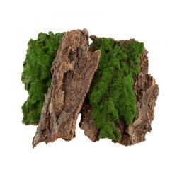 Кора дерева для декора Blumentag (4 штуки), арт. FBC-01