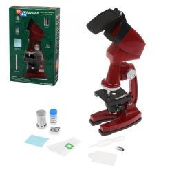 Микроскоп детский, арт. TMP-B900
