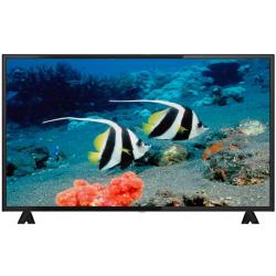 Телевизор LED ERISSON 40FLX9030Т2SM