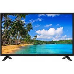 Телевизор LED ERISSON 32LX9030Т2 SMART