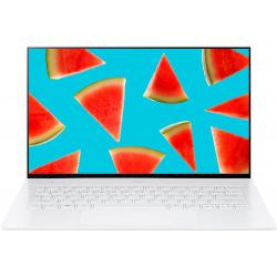 Ноутбук Acer Swift SF714-52T-76X9, 14, Intel Core i7-8500Y, 16 Гб, Windows 10 Pro, арт. NX.HB4ER.003