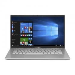 Ноутбук ASUS X412FA-EB1214T, 14, Intel Core i3 10110U, 8192 Мб, Windows 10 Home, арт. 90NB0L91-M18250
