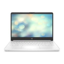 Ноутбук HP 14s-dq2009ur, 14, Intel Pentium 7505, 8192 Мб, DOS, арт. 2X1P5EA