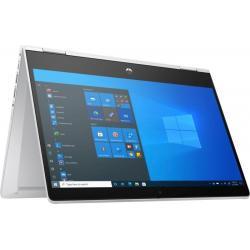 Ноутбук HP ProBook x360 435 G8, 13.3, Touch, AMD Ryzen 7 5800U, 16 Гб, Windows 10 Pro, арт. 3A5L3EA#ACB