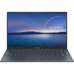 Ноутбук ASUS UX425EA-KI520, 14, Intel Core i3 1115G4, 8192 Мб, DOS, арт. 90NB0SM1-M11630
