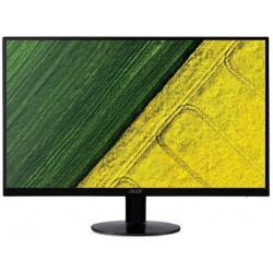 Монитор Acer SA270Abi, 27