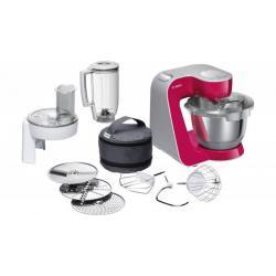 Кухонный комбайн Bosch MUM58420, 1000 Вт