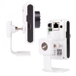 Видеокамера Rexant 45-0253