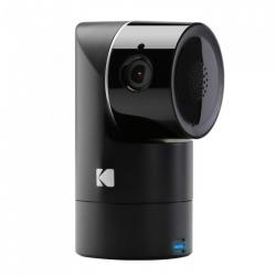 Видеокамера Kodak Cherish F685