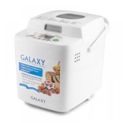 Хлебопечь Galaxy, 600 Вт, артикул GL 2701