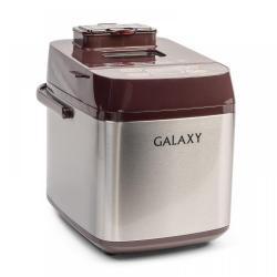 Хлебопечь Galaxy, 600 Вт, артикул GL 2700