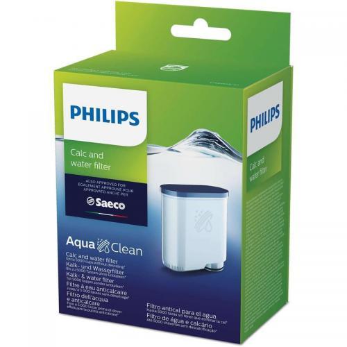 Фильтр для кофемашин Philips AquaClean CA6903/10