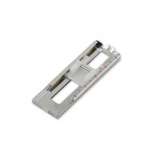 Лапка для вымётывания петель Micron, арт. MQ-102