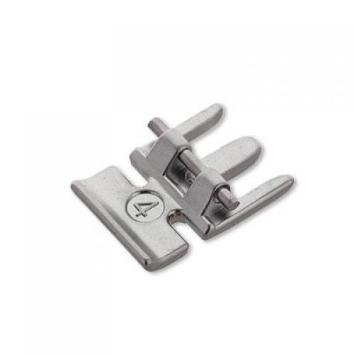 Лапка для вшивания молний Micron, арт. MQ-109