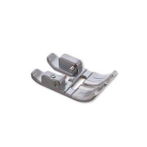 Лапка для зигзага Micron, арт. MQ-110