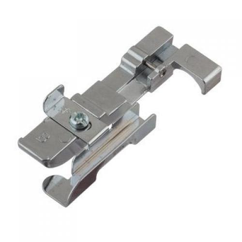 Лапка для пришивания бисера Micron, арт. OV-203