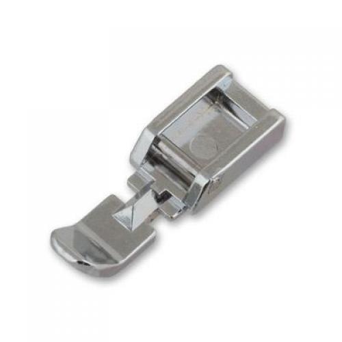 Лапка для вшивания молний Micron, арт. PF-31