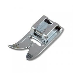 Лапка для зигзага Micron, арт. PF-34