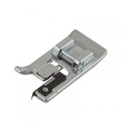 Лапка для обмётывания (оверлочная) Micron, арт. PF-42