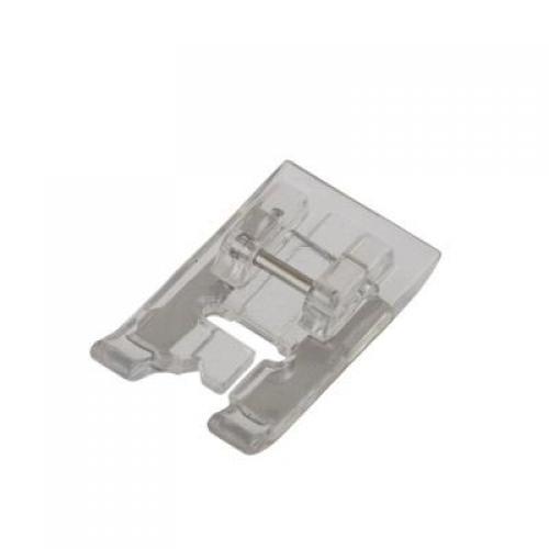 Лапка для декоративных строчек Micron, арт. PF-50